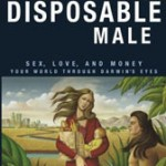 Michael Gilbert's The Disposable Male
