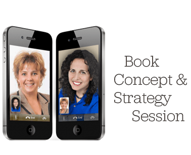 lisa-tener-book-concept-strategy